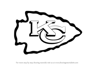 Kansas City Chiefs Transparent PNG PNG image