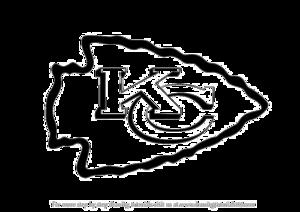 Kansas City Chiefs Transparent PNG PNG Clip art