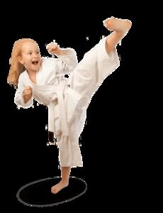 Karate PNG File PNG Clip art