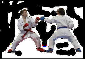 Karate PNG Transparent PNG Clip art