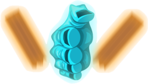 Karate Transparent PNG PNG Clip art
