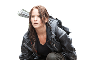 Katniss Everdeen PNG Clipart PNG Clip art