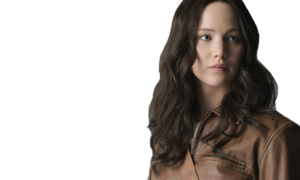 Katniss Everdeen PNG Free Download PNG Clip art
