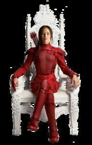 Katniss Everdeen PNG HD PNG Clip art
