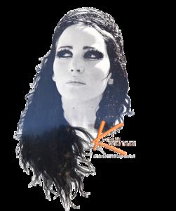 Katniss Everdeen PNG Photos PNG Clip art