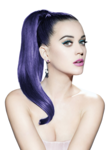 Katy Perry PNG File PNG Clip art