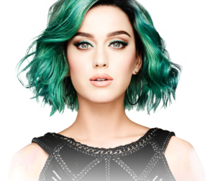 Katy Perry PNG Free Download PNG Clip art