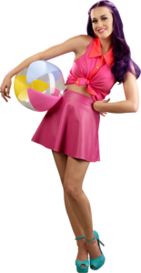 Katy Perry PNG Image PNG Clip art
