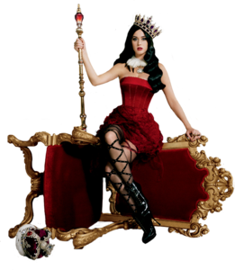 Katy Perry PNG Photos PNG Clip art