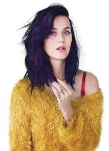 Katy Perry PNG Picture PNG Clip art
