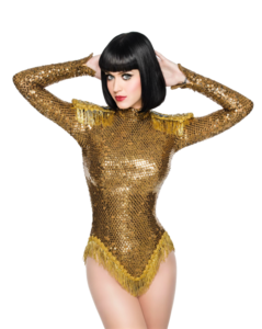 Katy Perry PNG Transparent PNG Clip art