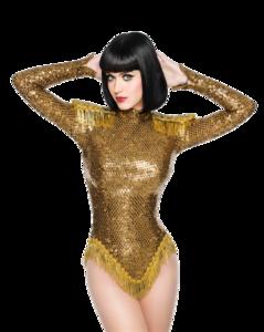 Katy Perry PNG Transparent PNG Clip art