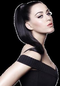 Katy Perry Transparent PNG PNG Clip art