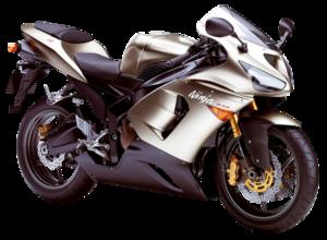 Kawasaki PNG Free Download PNG Clip art