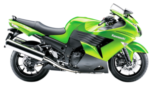 Kawasaki PNG Picture PNG Clip art