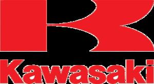 Kawasaki PNG Transparent Image PNG Clip art