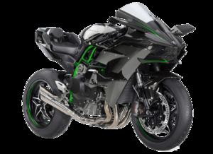 Kawasaki Transparent Background PNG Clip art