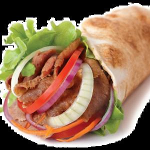 Kebab Background PNG PNG Clip art