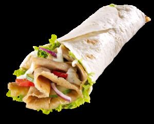 Kebab PNG Clipart PNG Clip art