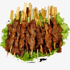 Kebab PNG File PNG Clip art