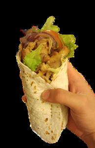 Kebab PNG HD PNG Clip art