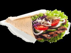 Kebab PNG Photo PNG Clip art