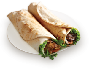 Kebab PNG Picture PNG Clip art