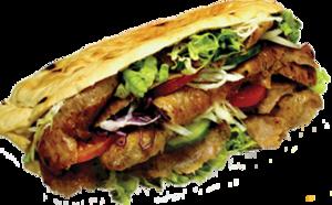 Kebab PNG Transparent Image PNG Clip art