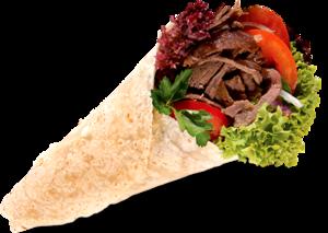 Kebab PNG Transparent PNG Clip art