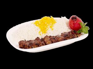 Kebab Transparent Images PNG PNG Clip art