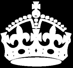 Keep Calm Crown PNG Photos PNG Clip art