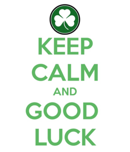Keep Calm PNG HD PNG icon