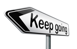 Keep Going PNG HD PNG Clip art