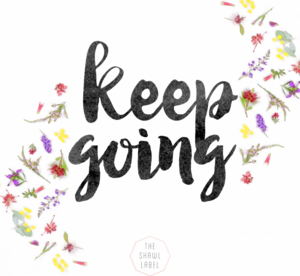 Keep Going PNG Image PNG Clip art