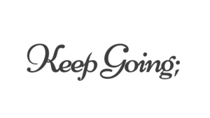 Keep Going PNG Transparent PNG Clip art
