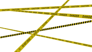Keep Out Police Tape PNG Clipart PNG Clip art