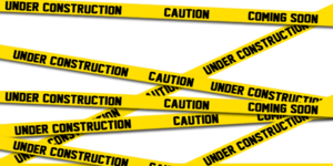 Keep Out Police Tape PNG Photos PNG Clip art