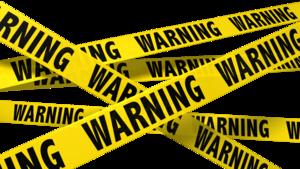 Keep Out Transparent Images PNG PNG Clip art