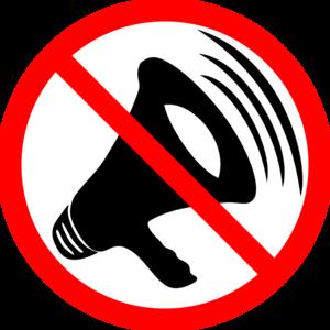 Keep Quiet PNG Photo PNG Clip art