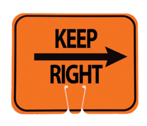 Keep Right PNG Photos PNG Clip art