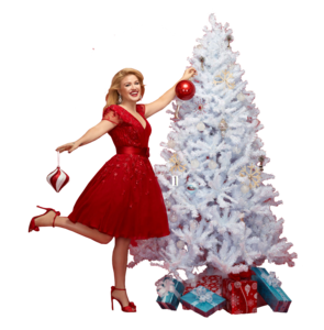 Kelly Clarkson PNG Clipart PNG Clip art