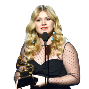 Kelly Clarkson PNG HD PNG Clip art