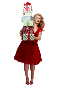 Kelly Clarkson PNG Image PNG Clip art