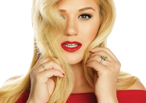 Kelly Clarkson PNG Photo PNG Clip art