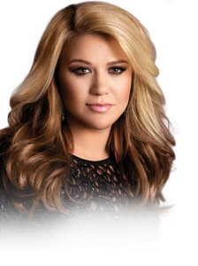 Kelly Clarkson PNG Photos PNG Clip art