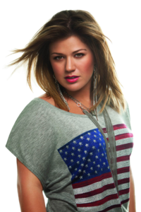 Kelly Clarkson Transparent PNG PNG Clip art