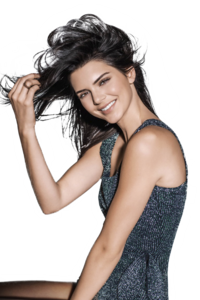 Kendall Jenner PNG Clipart PNG Clip art