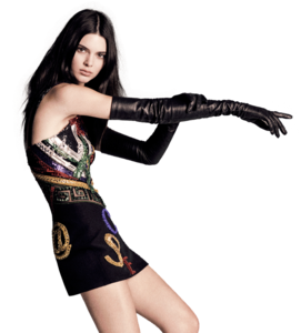 Kendall Jenner PNG HD PNG Clip art
