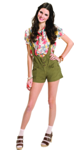 Kendall Jenner PNG Photo PNG Clip art