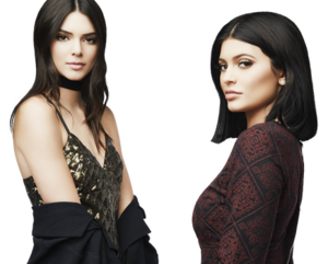 Kendall Jenner PNG Photos PNG Clip art